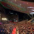 AS--SKorea-Busan Film Festival