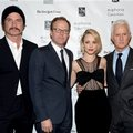 US--Film-Gotham Awards