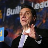 New York moves to stop gay conversion therapy for youths