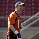 Super Bowl 50: Manning's last game? Newton's finest moment?