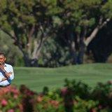 Obama uses California's Sunnylands as Western White House