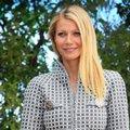 US-Gwyneth-Paltrow-Stalking-Case