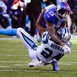Despite troubles aplenty, NFL and Super Bowl popular as ever
