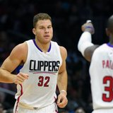 Clippers suspend Blake Griffin 4 games without pay for punch