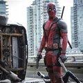 US--Film Review-Deadpool