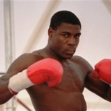 Ex-heavyweight champ Bruno wants boxing comeback at age 54