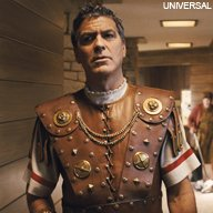 In Theaters: 'Hail, Caesar!'