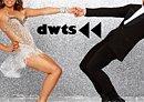 'DWTS' Rewind