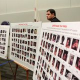 Prosecutor: Evidence speaks for 10 'Grim Sleeper' victims