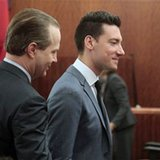 Last charges dropped in case over Planned Parenthood videos