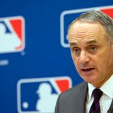 Manfred: More rule changes needed to improve pace of play