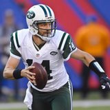 AP source: Jets, QB Ryan Fitzpatrick agree to 1-year deal