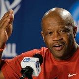 Arkansas using overseas trip to help mesh overhauled roster