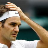Federer to miss rest of season, including Olympics, US Open