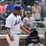 Familia falters again, Rockies rally for 2-1 win over Mets