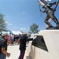 US--American Sniper-Memorial