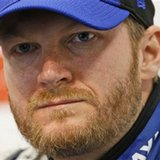 Earnhardt's return to NASCAR could take more time