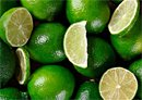 Unsung Citrus Fruit