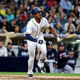 Padres continue rebuilding by trading Upton to Blue Jays