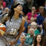 WNBA back in action after Olympic break, top teams slip up