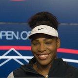 US Open top seeds Williams, Djokovic coming off injuries