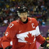 Canada picks Crosby captain for World Cup of Hockey