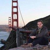 Suicidal Germanwings pilot had struggled in US flight school