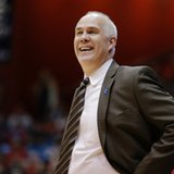St. Bonaventure coach Schmidt gets 1-year contract extension