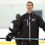 Avalanche hire Bednar to replace Roy as coach