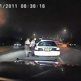 AP: Across US, police officers abuse confidential databases