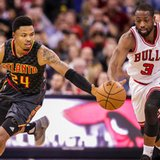 Will it work? A look at some NBA free agent deals of note