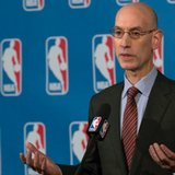 Silver says NBA labor deal not done yet, but getting close