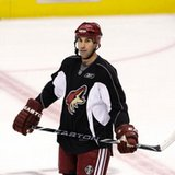 NHL, NHLPA launch program to help players prepare for future