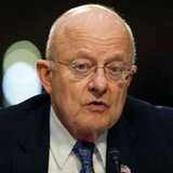 Mixed marks for US intel chief's North Korea nuke comments
