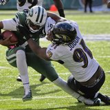 Jets' Geno Smith has torn ACL in knee, seeking 2nd opinion