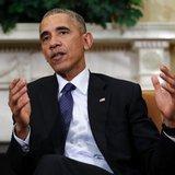 President Obama predicts: Seahawks-Patriots in Super Bowl