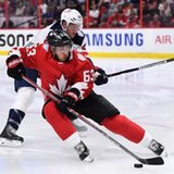 World Cup of Hockey set to affect start of NHL season