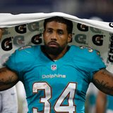 4-time Pro Bowl RB Arian Foster announces his retirement