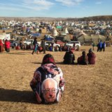 news-national-20161126-US--Oil.Pipeline-Protests