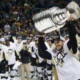 Deep playoff runs not hurting Penguins, Sharks and Blues