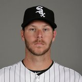 Red Sox get ace Chris Sale from White Sox for hefty package