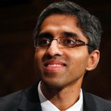 Surgeon General calls youth vaping a public health threat