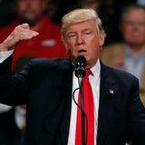 Big business warns Trump against mass deportation