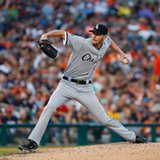 AP source: Red Sox get ace Chris Sale from White Sox