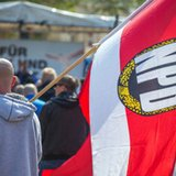 German court to rule if lawmakers can ban far-right party