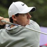 McIlroy aiming to return from injury at WGC-Mexico in March