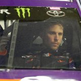 Hamlin could become 4th repeat Daytona 500 champion