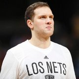 Wizards acquire Bogdanovic in trade with Nets