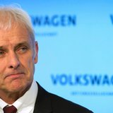 VW makes $5.4 billion profit in 2016, limits executive pay