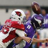 NFL teams get jump start on franchise tags
